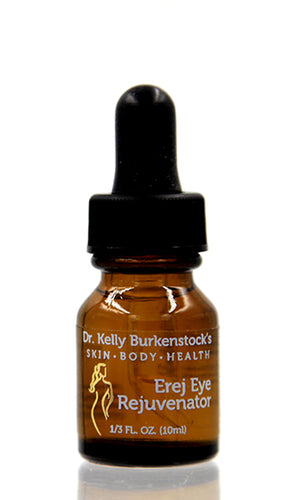 Erej Eye Rejuvenator