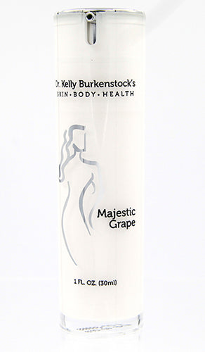 Majestic Grape Serum