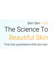 Load image into Gallery viewer, SKIN DNA