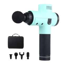Series 3 Elite 30 Speed Massage Gun