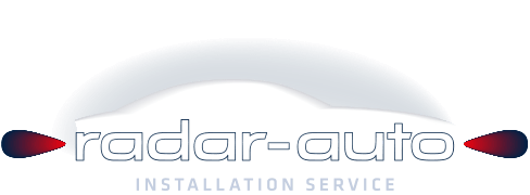 radar-shop Radarwarner