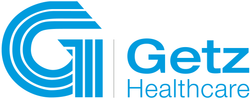 Getz Healthcare (Hong Kong)