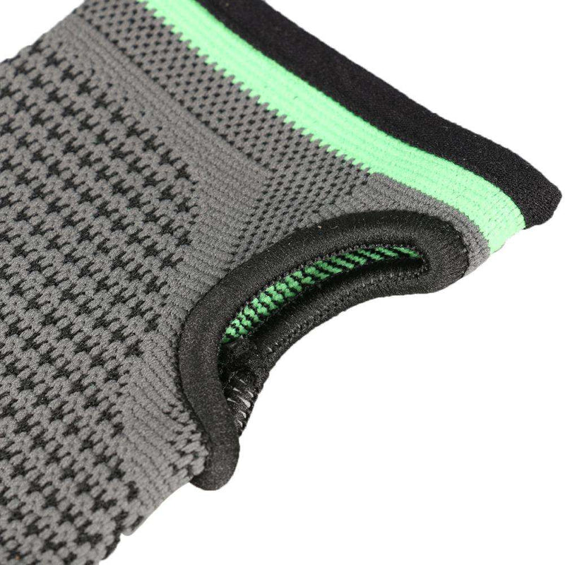 1Pc Sport Fitness Compression Elastic Bandage Wrist Palm Support Brace Protector, Snapfitnessdeals, Other Accessories, 1pc-sport-fitness-compression-elastic-bandage-wrist-palm-support-brace-p