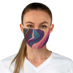 Fabric Face Mask, Printify, Accessories, fabric-face-mask-2, Accessories, design face mask, design mask, Face mask, Face Masks, Fall Bestsellers, Mask, unique mask, Unisex