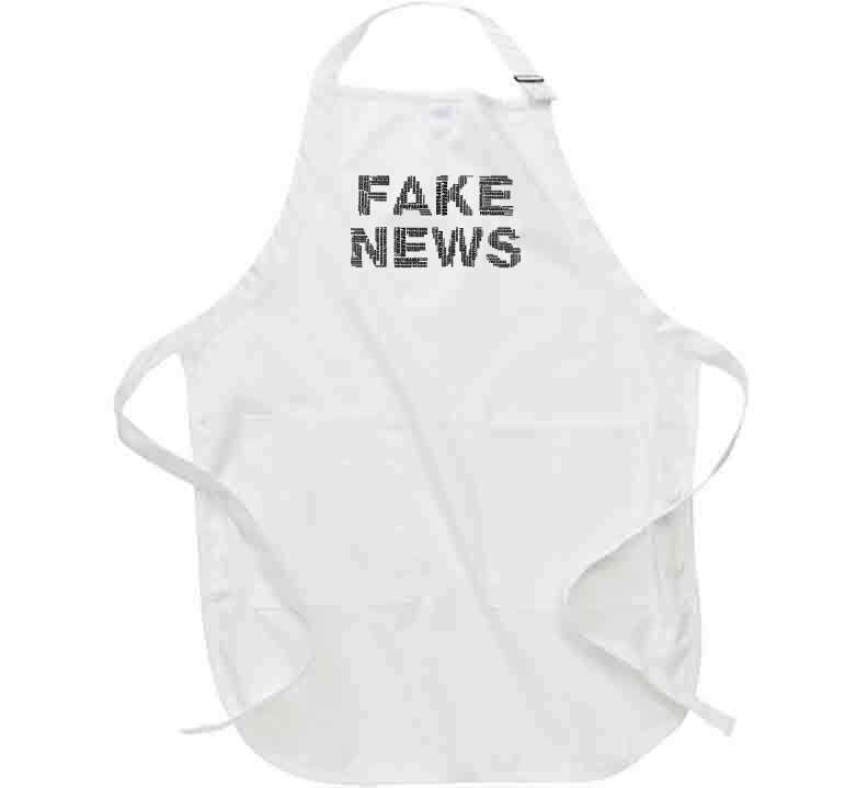 Fake News Hoodie, Tshirtgang, T-Shirt, fake-news-hoodie, fake, hoodie, news, political, spo-default, spo-disabled
