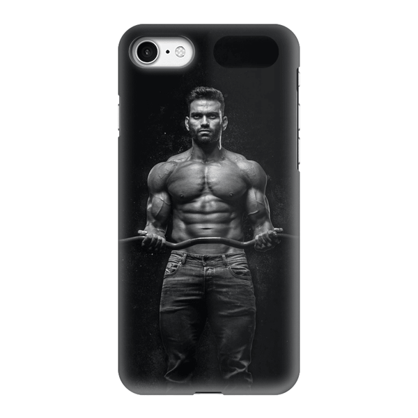 Fitness Fully Printed Tough Phone Case, alloverprint.it, Accessories, fitness-fully-printed-tough-phone-case-1, Accessories, spo-default, spo-disabled