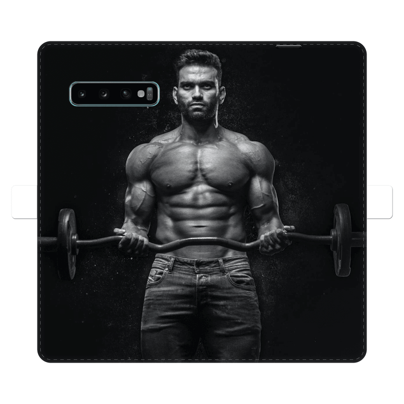 Fitness Fully Printed Wallet Cases, alloverprint.it, Accessories, fitness-fully-printed-wallet-cases-1, Accessories, spo-default, spo-disabled
