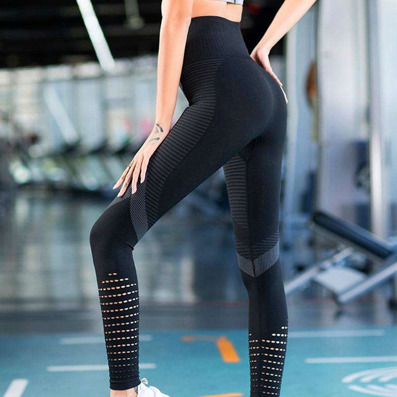 Fitness Leggings Exercise Sportswear Yoga Pants, ROCCO PETRIZZO, , fitness-leggings-exercise-sportswear-yoga-pants, spo-default, spo-disabled