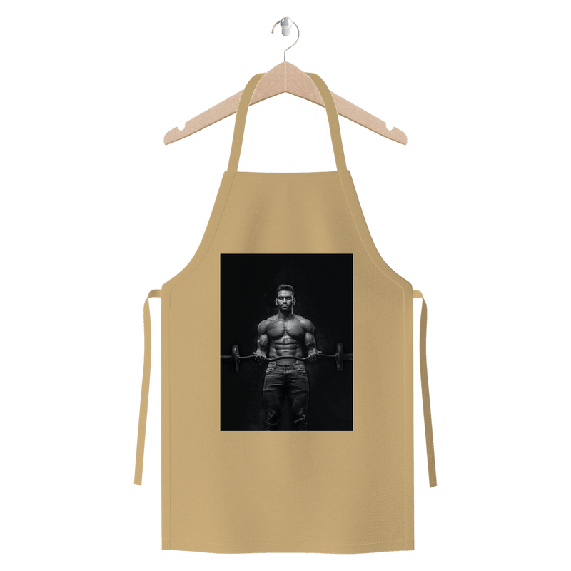 Fitness Premium Jersey Apron, alloverprint.it, Apparel, fitness-premium-jersey-apron, Apparel, spo-default, spo-disabled