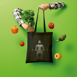 Fitness Shopper Tote Bag, AOP+, Accessories, fitness-shopper-tote-bag, Accessories, spo-default, spo-disabled