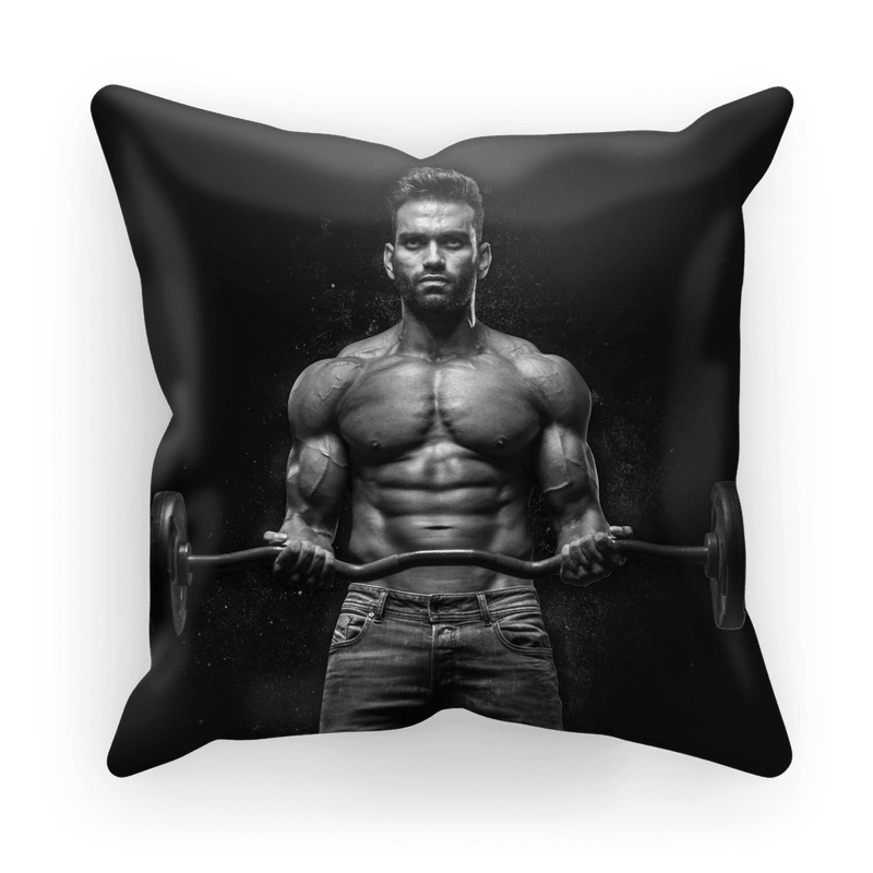 Fitness Sublimation Cushion Cover, alloverprint.it, Homeware, fitness-sublimation-cushion-cover-1, Homeware, spo-default, spo-disabled