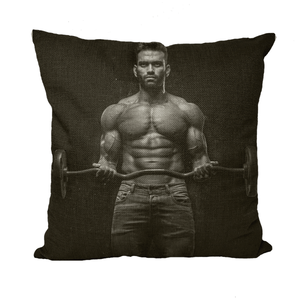 Fitness Throw Pillows, alloverprint.it, Homeware, fitness-throw-pillows-1, Homeware, spo-default, spo-disabled