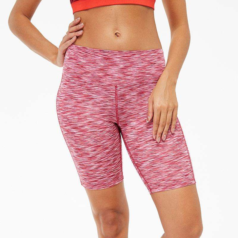 Fitness Yoga Shorts for Women, ROCCO PETRIZZO, , fitness-yoga-shorts-for-women, spo-default, spo-disabled