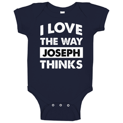 I Love The Way... Baby One Piece, Tshirtgang, T-Shirt, i-love-the-way-baby-one-piece-7, baby, love, one, piece, spo-default, spo-disabled, various, way
