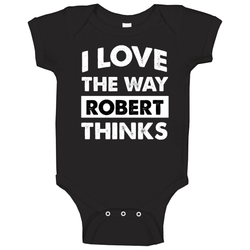 I Love The Way.... Baby One Piece, Tshirtgang, T-Shirt, i-love-the-way-baby-one-piece-3, baby, love, one, piece, spo-default, spo-disabled, various, way