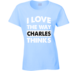 I Love The Way.... Ladies T Shirt, Tshirtgang, T-Shirt, i-love-the-way-ladies-t-shirt-9, ladies, love, spo-default, spo-disabled, various, way