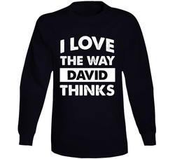 I Love The Way..... Long Sleeve T Shirt, Tshirtgang, T-Shirt, i-love-the-way-long-sleeve-t-shirt-6, long, love, sleeve, spo-default, spo-disabled, various, way