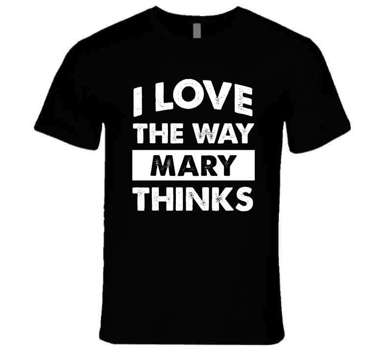 I Love The Way... T Shirt, Tshirtgang, T-Shirt, i-love-the-way-t-shirt-1, love, spo-default, spo-disabled, various, way