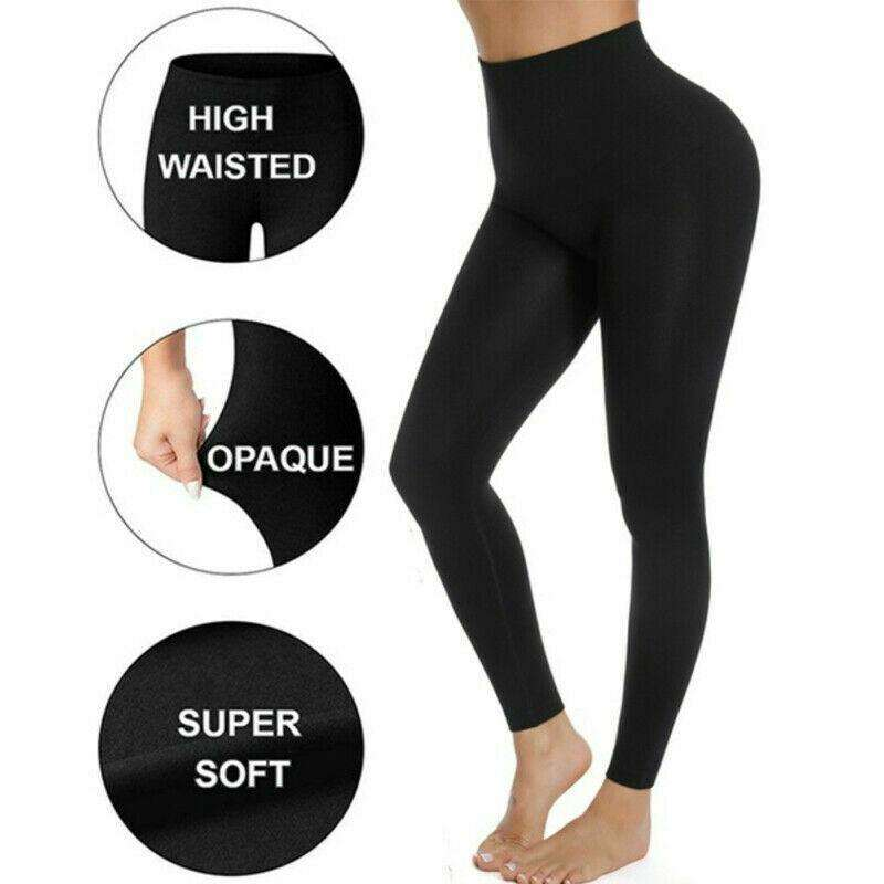 Instant Slimming Leggings, EcommBrands, , instant-slimming-leggings, spo-default, spo-disabled