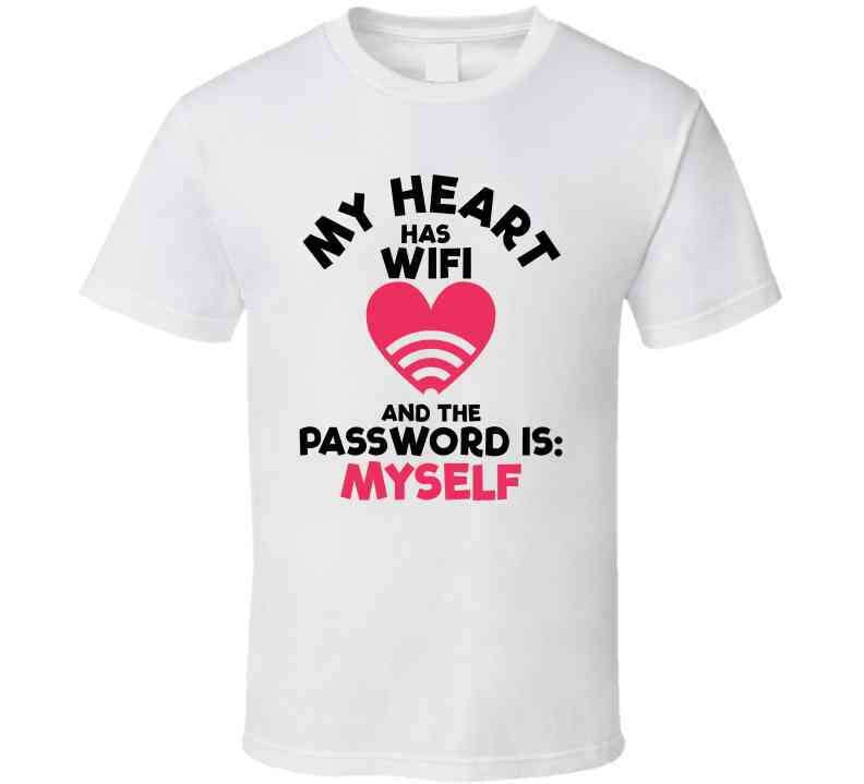 My Hart Has Wifi And The Password Is... Hoodie, Tshirtgang, T-Shirt, my-hart-has-wifi-and-the-password-is-hoodie, hart, has, hoodie, my, password, spo-default, spo-disabled, various, wifi