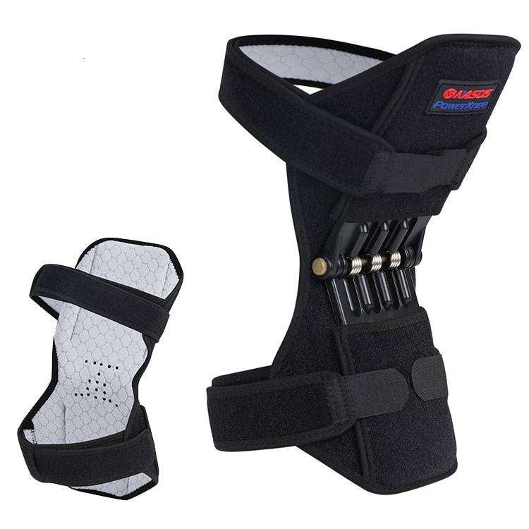 Power Knee Pads, EcommBrands, , power-knee-pads, spo-default, spo-disabled