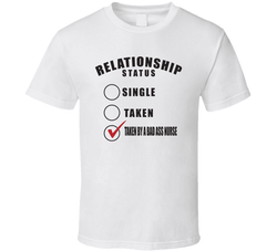 Relationshit Status: Single, Taken... T Shirt, Tshirtgang, T-Shirt, relationshit-status-single-taken-t-shirt, relationshit, single, spo-default, spo-disabled, status, taken