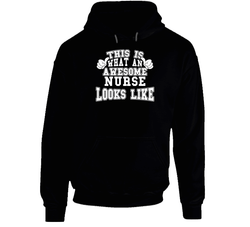 This Is What An Awesome Nurse Looks Like Hoodie, Tshirtgang, T-Shirt, this-is-what-an-awesome-nurse-looks-like-hoodie, an, awesome, hoodie, like, looks, nurse, spo-default, spo-disabled, this
