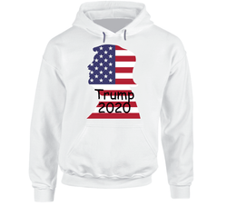 Trump 2020 Hoodie, Tshirtgang, T-Shirt, trump-2020-hoodie, 2020, hoodie, political, spo-default, spo-disabled, trump