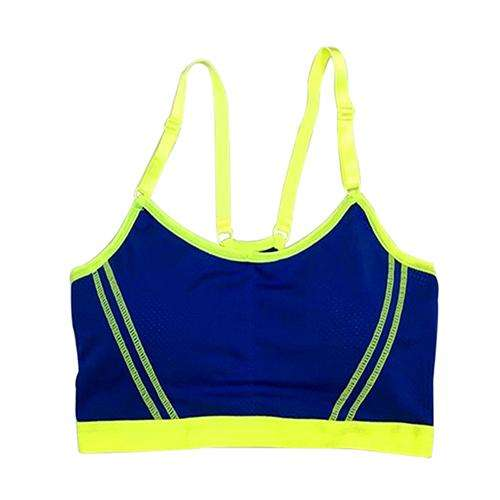 Woman Fashion Sport Yoga Bra Running Gym Workout Padded Up Vest Tank Top, Snapfitnessdeals, Tanks & Camis, woman-fashion-sport-yoga-bra-running-gym-workout-padded-up-vest-tank-top, gym clothi