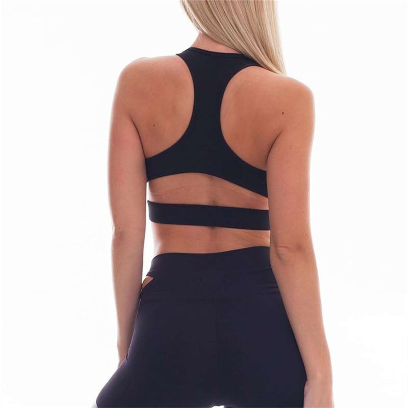 Womens Sportswear, Athletic Fitness Suit, inQue.Style, Womens | Sportswear, womens-sportswear-athletic-fitness-suit, INQ, New, spo-default, spo-disabled, Womens Activewear, Womens Athletic Ap