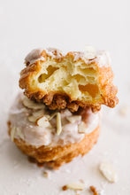 Load image into Gallery viewer, Cruller (add on item only)