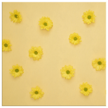 Load image into Gallery viewer, Yellow Daisies