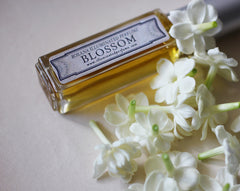 Blossom Botanical Cologne 30ml bottle