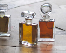 Load image into Gallery viewer, Perfumery Visit - Appointment