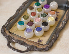 Load image into Gallery viewer, Solid Perfume Sample Set of Twelve