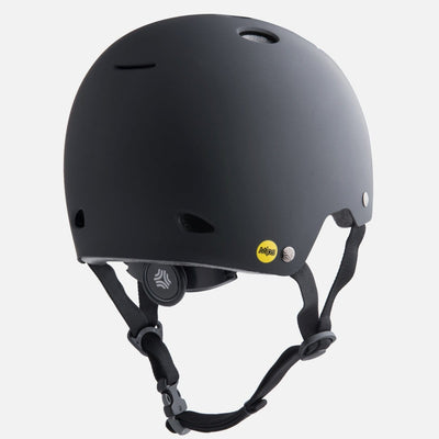 Boosted Helmet