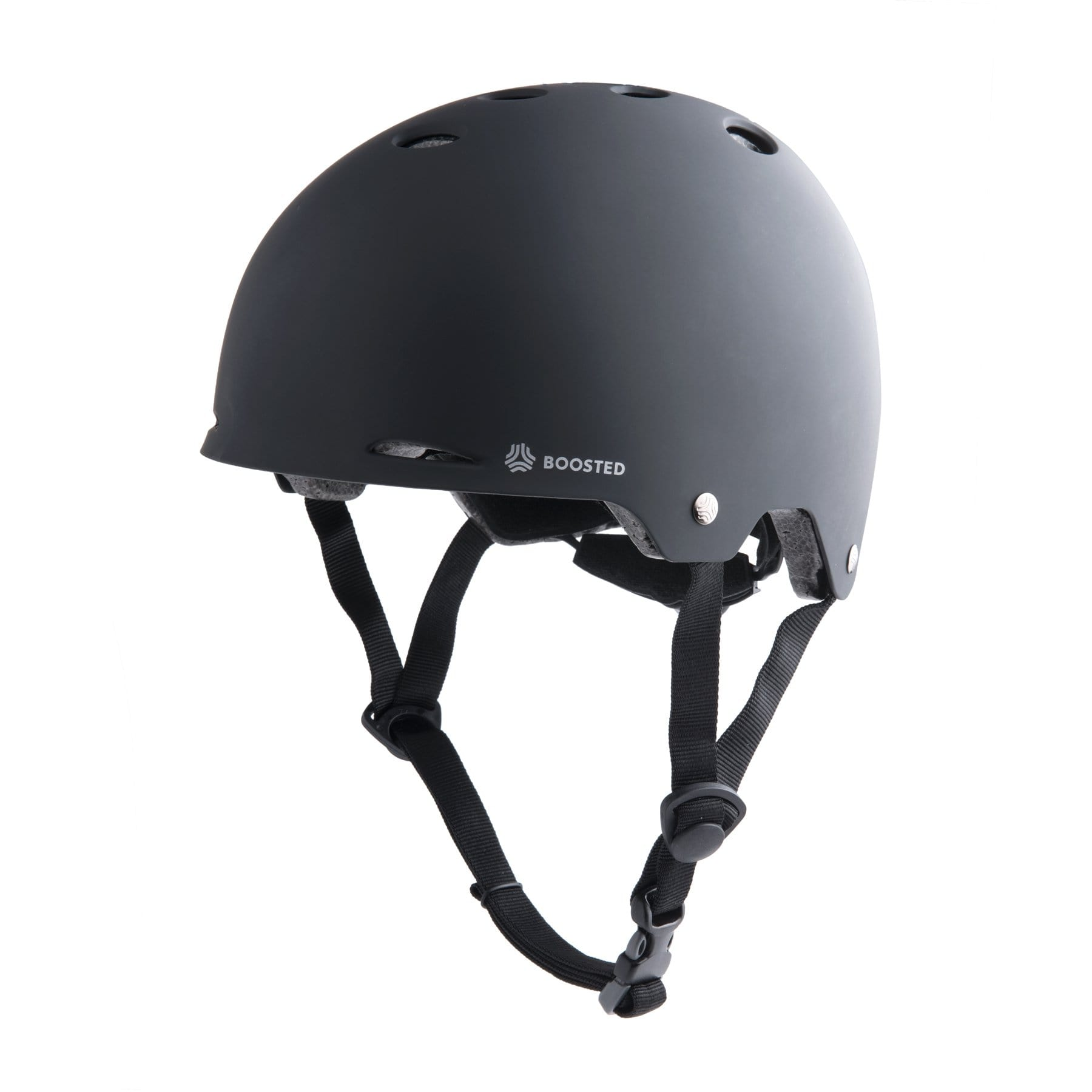 Boosted Helmets