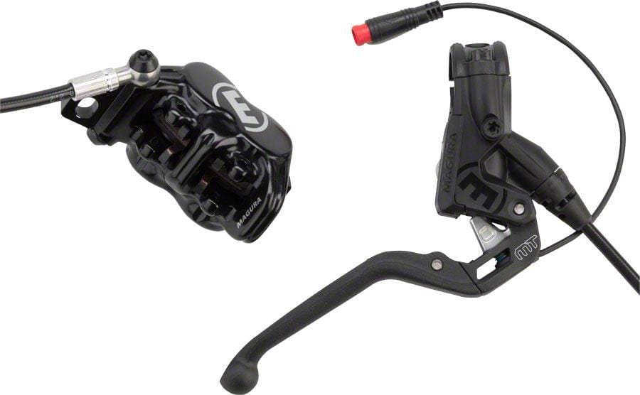 Magura MT-5 Disc Brake Upgrade Kit for Boosted Rev