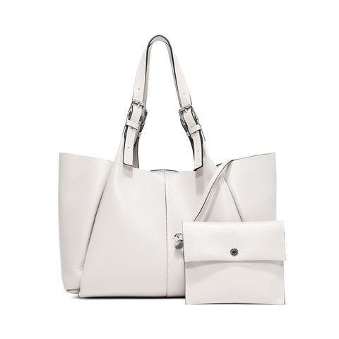 Shopping Viola Gianni Chiarini BS 8432 ELKDBL