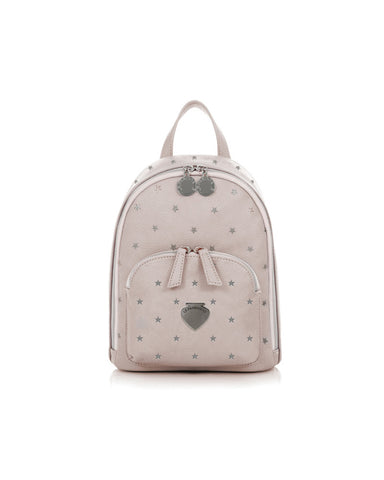 Vicky Backpack ANIME Light Rose