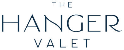 The Hanger Valet