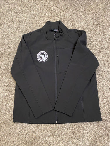 SWHC - Soft Shell Jacket