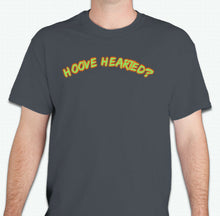 Load image into Gallery viewer, HOOVE HEARTED - SWHC - Shirts