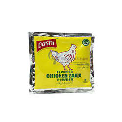 DASHI CHICKEN POWDER 100GM (4741391384661)