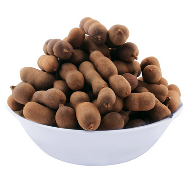 Sweet Tamarind Local 250g (4808603238485)