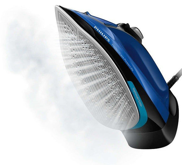 Philips Magic Steam Iron GC3920( ONLY FOR KARACHI) (4736240975957)