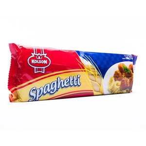 Kolson Fancy Spaghetti 500gm