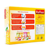 Rafhan Mango Jelly Powder 80gm