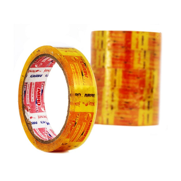 Scotch Tape 50 YDS Noki IMP 1inch (4691959578709)