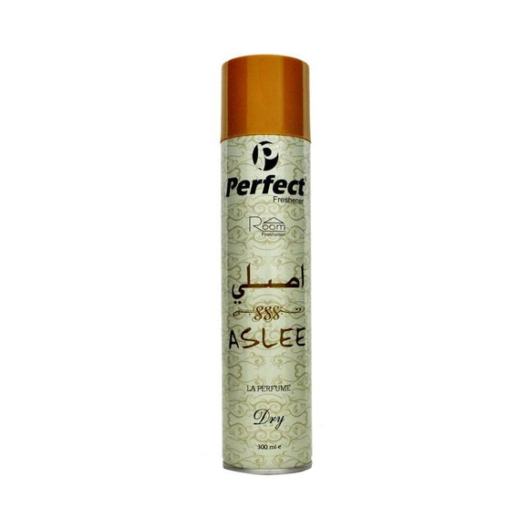 Perfect Aseel Air Freshener 300ml (4611915481173)